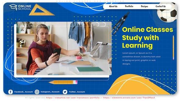 videohive-online-classes-and-learning