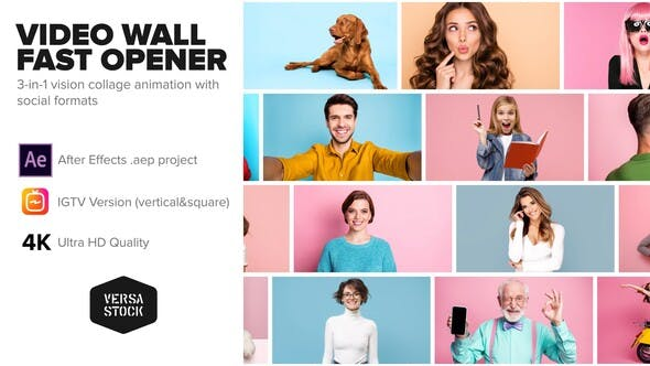 videohive-video-wall-fast-opener